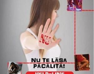 campanie-victime-sexuale1-708x1024-599x475