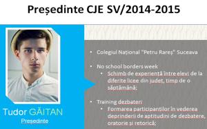 Presedinte CJE14_15