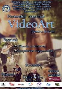 VideoArt_15