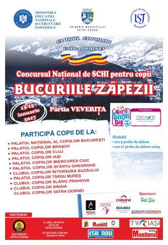 afis-concurs-schi-2017
