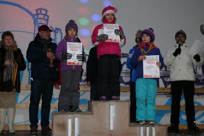 premiere-fete-slalom-urias-7-8-ani