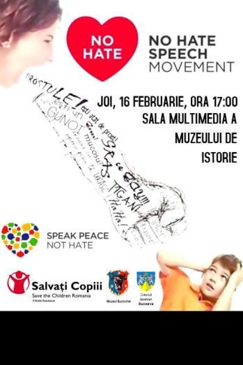 no-hate-speech-movement
