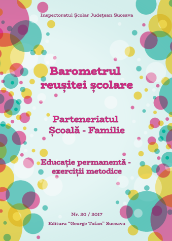 Barometrul_20_coperta