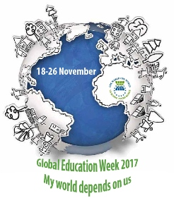 globaleducationweek2017