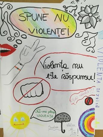ILuca_violenta