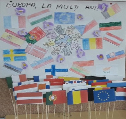 Moldova Sulita_europa