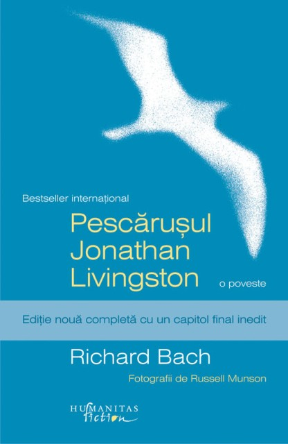 pescarusul-jonathan-livingston-editie-noua-completa-cu-un-capitol-final-inedit_1_fullsize