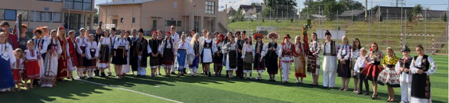 Romania pitoreasca19