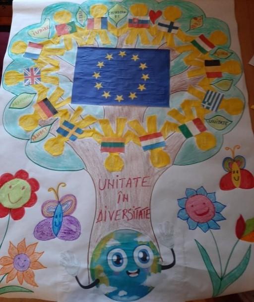 CopiiEuropei3